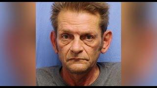FBI investigates Kansas City triple shooting as hate crime - ABCNEWS