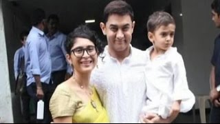 Aamir Khan travels economy class to Tokyo - NDTV