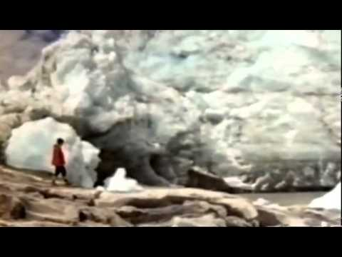 The Great Global Warming Swindle 2007 documentary movie, default video feature image, click play to watch stream online