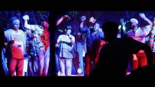 Nakshatram - Shriya Saran song making promo - idlebrain.com - IDLEBRAINLIVE
