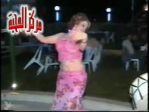 طلال الداعور - ميكس رقص - المحبة