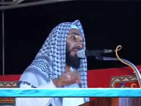 welcome to Ramadan malayalam speech