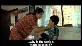 Como Estrelas na Terra -- Toda Criança é Especial (Taare Zameen Par -- Every Child is Special) view on youtube.com tube online.