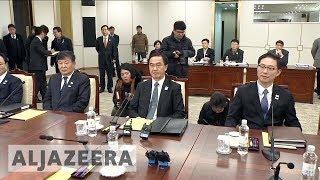 China 🇨🇳, Russia 🇷🇺 not invited to summit on North Korea 🇰🇵 in Canada - ALJAZEERAENGLISH