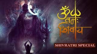 Shivratri 2018 - Om Namah Shivaya - भोले बाबा भजन - Shiv Bhajans - New Hindi Song 2018 - Om Shiva - THEBHAKTISAGAR