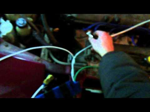Youtube download : самодельный стробоскоп регулироки УОЗ.mp4