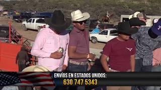 El Tambor (Jerez, Zacatecas)