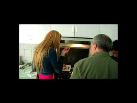 Chef al Rescate con Jimena Rumini (Avance)