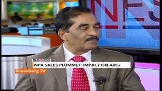 In Business: NPAs: What Went Wrong? - BLOOMBERGUTV