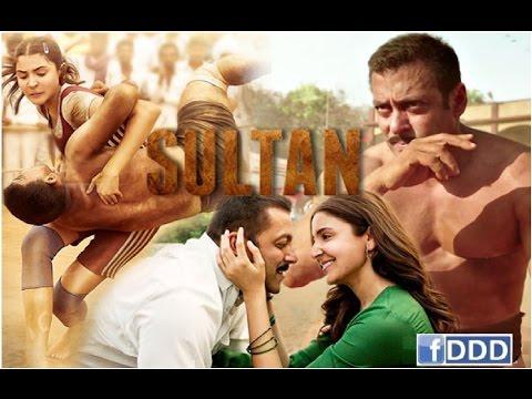 Top 10 Best Salman Khan Movies - OMG Top Tens List