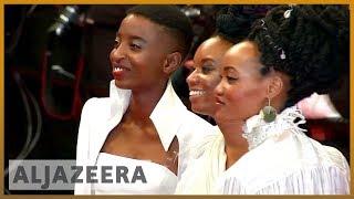 🇰🇪 Kenya's first Cannes-nominated film banned at home   Al Jazeera English - ALJAZEERAENGLISH