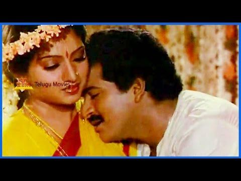 more telugu movies