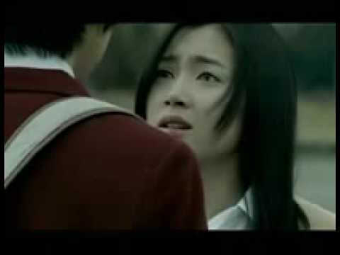 historia bonita de amor de japoneses-historia japonesas de amor