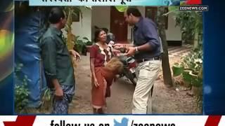 Zee Media's search for 'Saraswati' ends in Kerala! - ZEENEWS