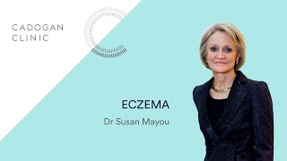 Dr. Susan Mayou Bewertungen