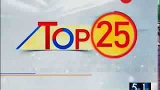 Top 25: Watch top stories of the hour, 17th March, 2019 - ZEENEWS