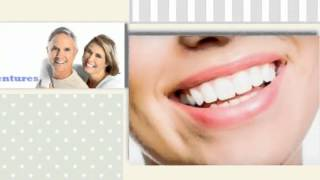 [Dental Implants In Burnaby]