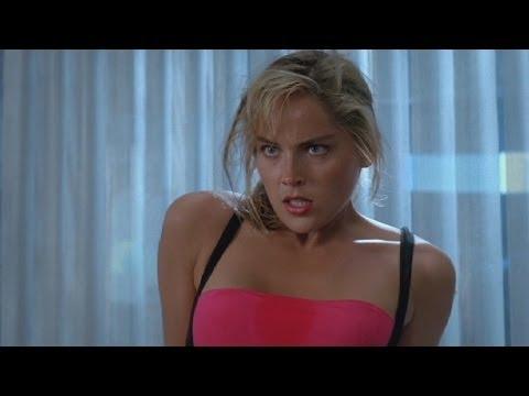 Top 10 Sexy Female Movie Villains