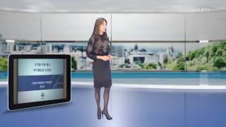 날씨온뉴스_12월 1째주