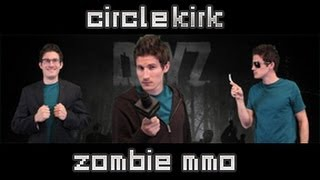 Zombie MMO's | CircleKirk