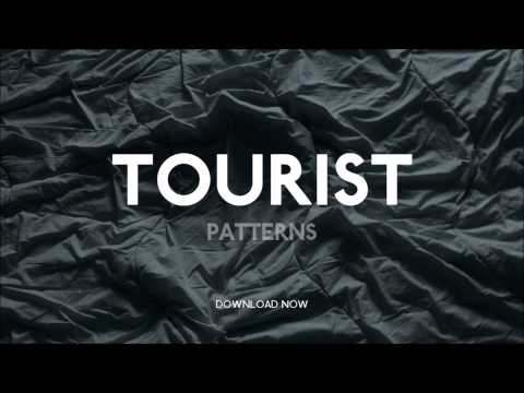 "Tourist - ""Patterns"" feat. Lianne La Havas"