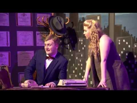 Werther's Original - Act 2