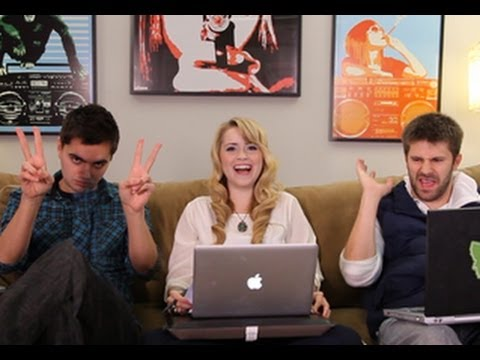 Kate Upton's Avengers Creed: Comment Commentary #6!