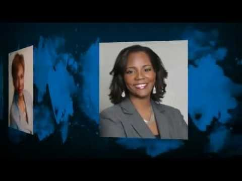 Team Impact Consulting.flv