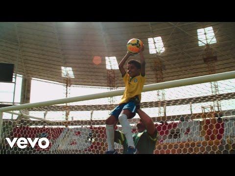 Kelly Rowland - Kelly Rowland