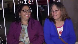 Fiestas patronales en Cieneguitas de Fernández (Jerez, Zacatecas)