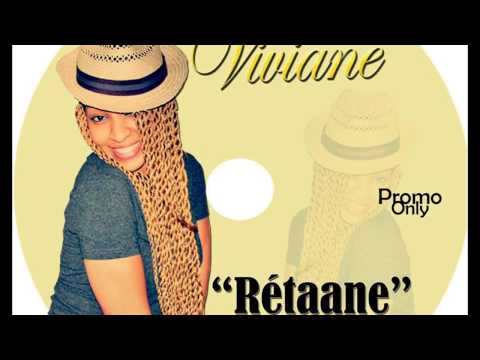 Viviane Chidid | Reetane  +Lien Telechargement