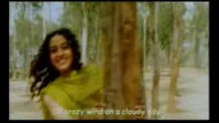 Pagla Hawa - Tagore Song Remix (with English Subtitles and Lyrics) view on youtube.com tube online.