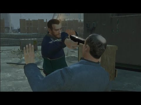 GTA4 