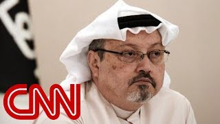 State Dept.: No conclusion on Khashoggi's death - CNN