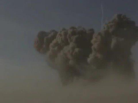 Atomig Moog 2000
