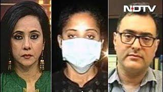 रणनीति : कैसे निपटें निपाह वायरस से? - NDTV