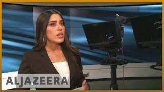 🇮🇶Controversial plan to 'help' Iraq's million war widows l Al Jazeera English - ALJAZEERAENGLISH