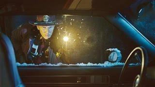 'Fargo' Rewrites the Traditional TV Script - WSJDIGITALNETWORK