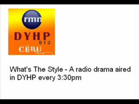 DYHP-whats-the-style