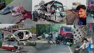 short film 2019 [short message] - YOUTUBE