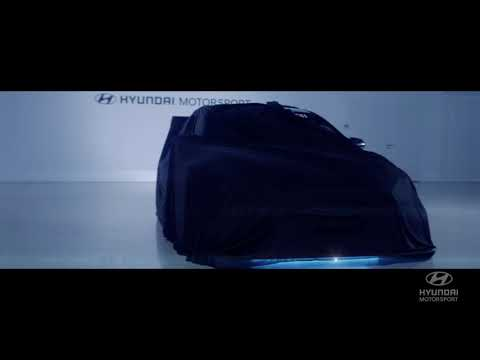 Autoperiskop.cz  – Výjimečný pohled na auta - Hyundai odhalil první skicu nové generace modelu i10