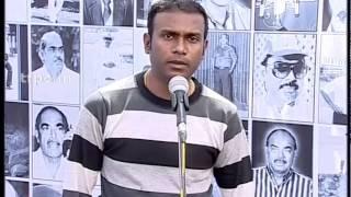 D Ramanaidu Funeral  Anthima Yatra Part 03 - tfpc.in - TFPC