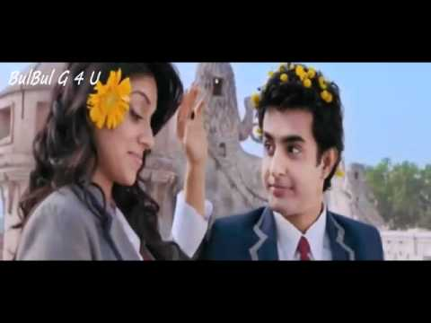 Jane Kyon Always Kabhi Kabhi Full Song By Naresh Iyer -5CdvgS7yP20