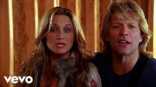 Bon Jovi & Sugarland - Who Says You Can't Go Home