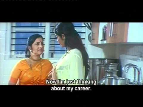 Mid Night Murder - Superhit Bhojpuri Movie - Part 2 of 10