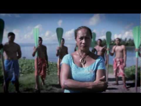 Tagata Pasifika    Inspiring Islanders