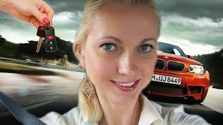Покупка автомобиля в США, цены на новые и подержанные авто, автосалоны в США