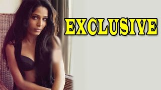 Freida Pinto to co produce the documentary based on Nirbhaya case | EXCLUSIVE