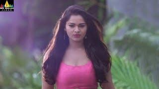 Btech Baabulu Theatrical Trailer | Nandu, Srimukhi | Telugu Trailers 2017 | Sri Balaji Video - SRIBALAJIMOVIES