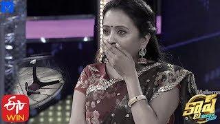 Cash Latest Promo Telecast Today in ETV Telugu at 09:30 PM - Vishwaksen,Mahesh,Simran - Mallemalatv - MALLEMALATV
